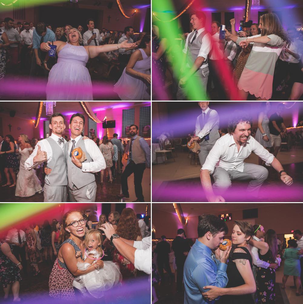 st-agnes-catholic-parish-kansas-city-wedding-photographer-jason-domingues-photography-molly-jacob-blog-0036.jpg