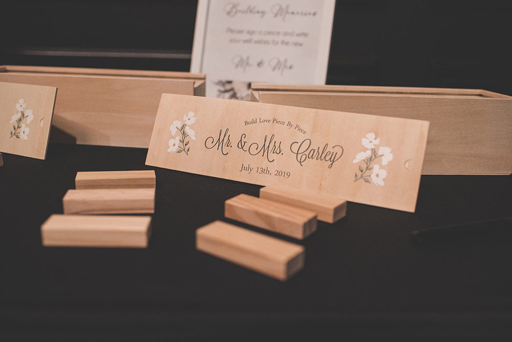 intercontinental-kansas-city-wedding-photographer-jason-domingues-photography-melissa-chris-blog-0001.jpg