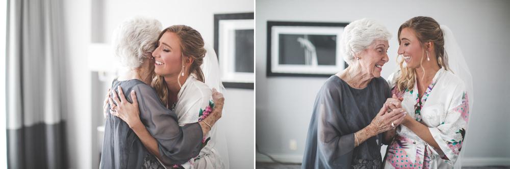 intercontinental-kansas-city-wedding-photographer-jason-domingues-photography-melissa-chris-blog-0007.jpg
