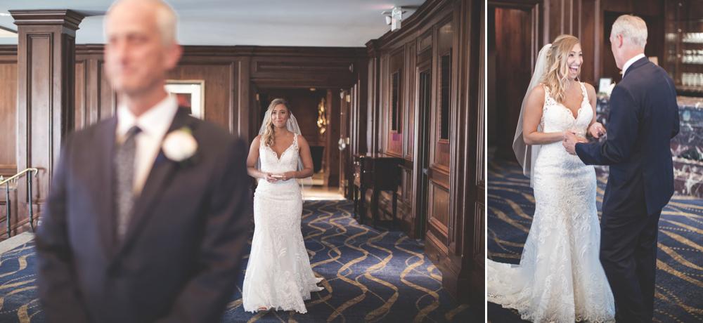 intercontinental-kansas-city-wedding-photographer-jason-domingues-photography-melissa-chris-blog-0015.jpg