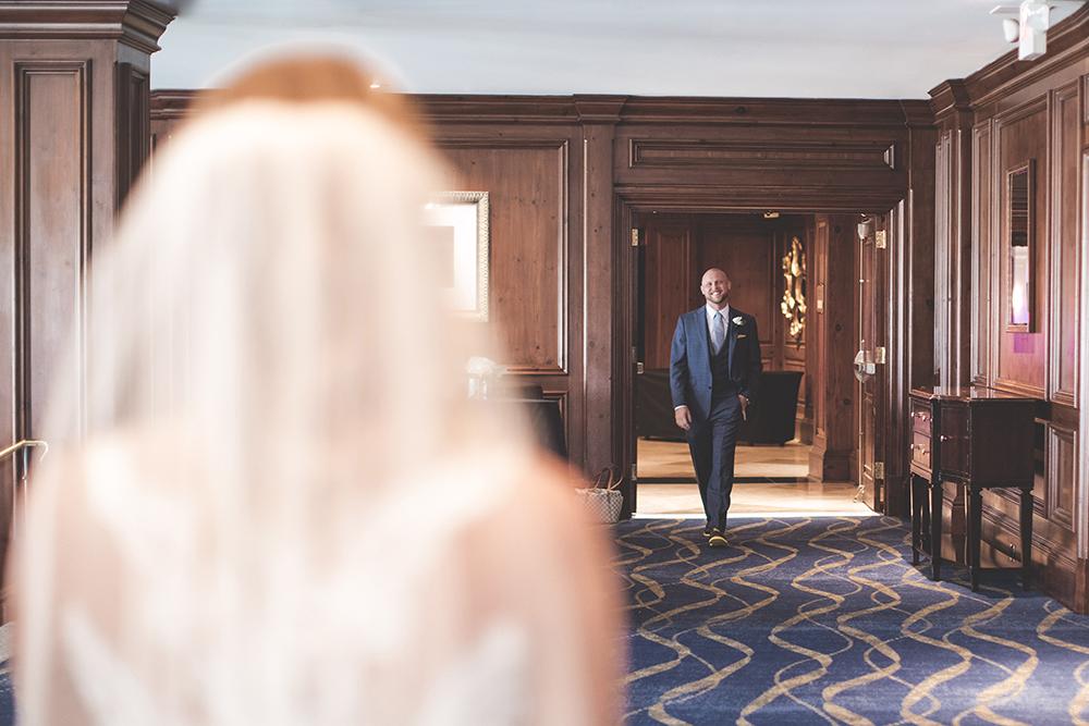 intercontinental-kansas-city-wedding-photographer-jason-domingues-photography-melissa-chris-blog-0017.jpg