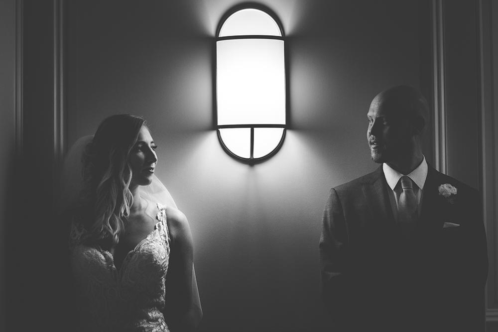 intercontinental-kansas-city-wedding-photographer-jason-domingues-photography-melissa-chris-blog-0021.jpg