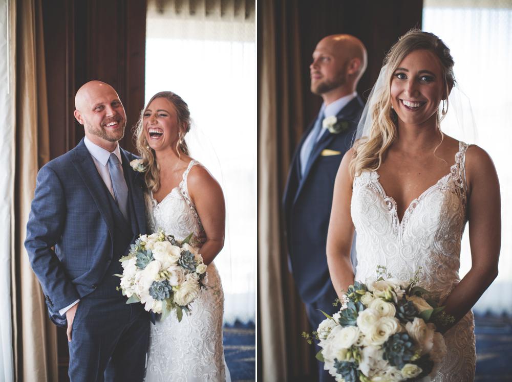 intercontinental-kansas-city-wedding-photographer-jason-domingues-photography-melissa-chris-blog-0020.jpg