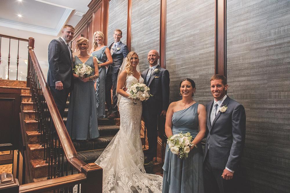 intercontinental-kansas-city-wedding-photographer-jason-domingues-photography-melissa-chris-blog-0023.jpg