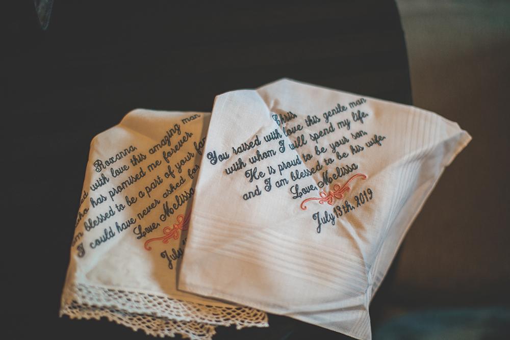 intercontinental-kansas-city-wedding-photographer-jason-domingues-photography-melissa-chris-blog-0028.jpg