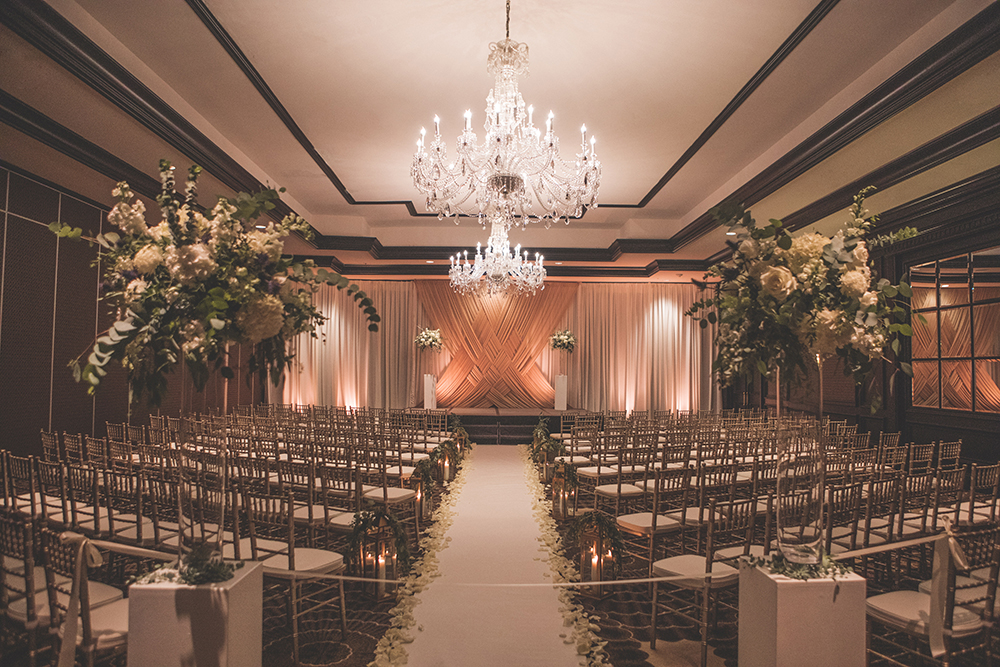 intercontinental-kansas-city-wedding-photographer-jason-domingues-photography-melissa-chris-blog-0027.jpg