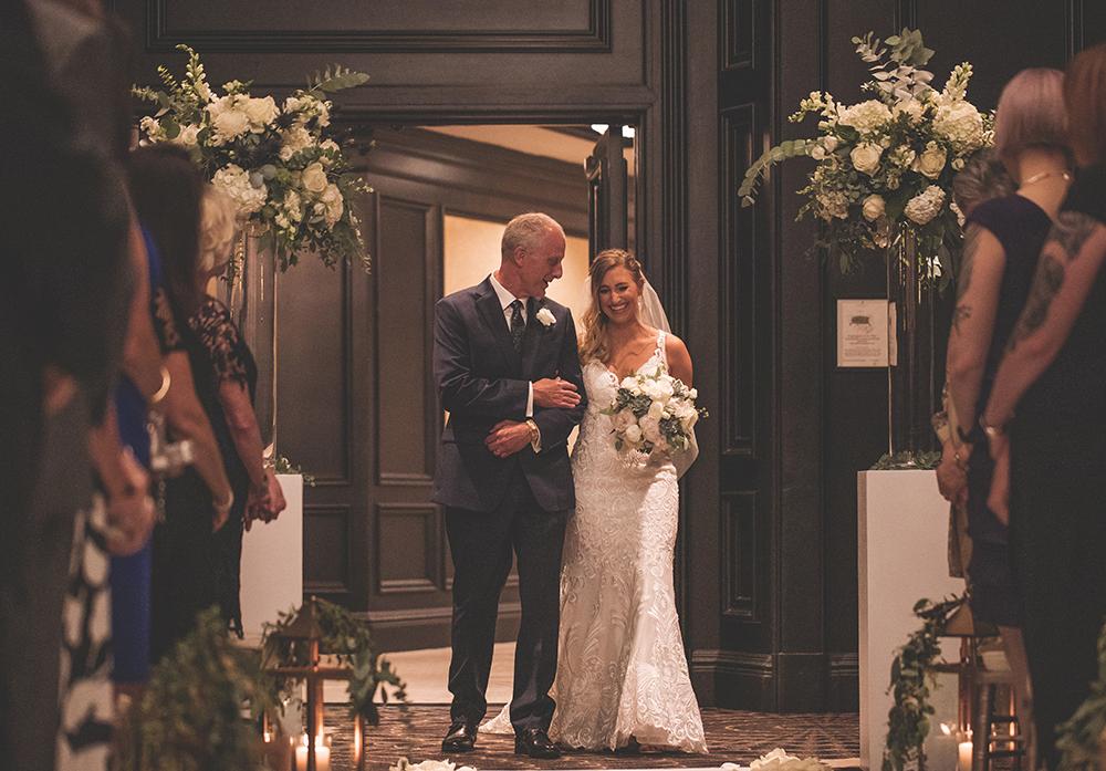 intercontinental-kansas-city-wedding-photographer-jason-domingues-photography-melissa-chris-blog-0029.jpg