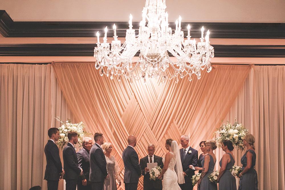 intercontinental-kansas-city-wedding-photographer-jason-domingues-photography-melissa-chris-blog-0030.jpg