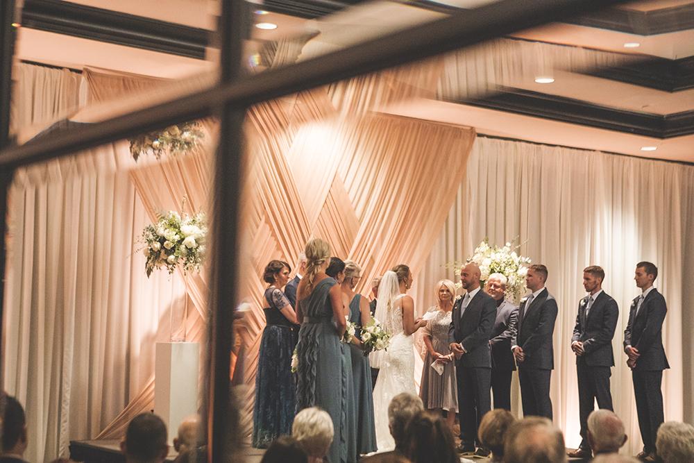 intercontinental-kansas-city-wedding-photographer-jason-domingues-photography-melissa-chris-blog-0031.jpg
