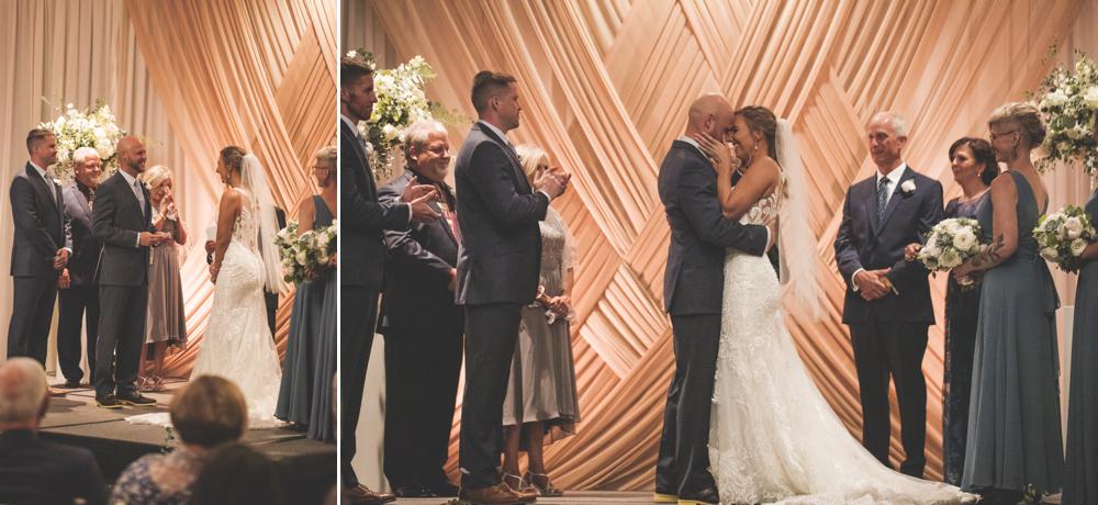 intercontinental-kansas-city-wedding-photographer-jason-domingues-photography-melissa-chris-blog-0032.jpg
