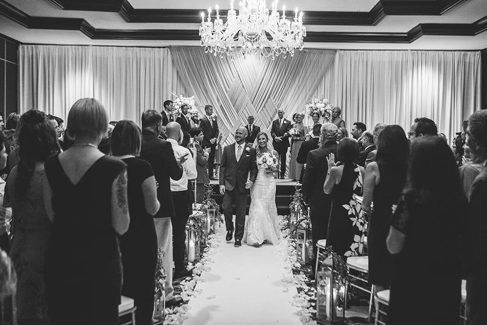 intercontinental-kansas-city-wedding-photographer-jason-domingues-photography-melissa-chris-blog-0033.jpg