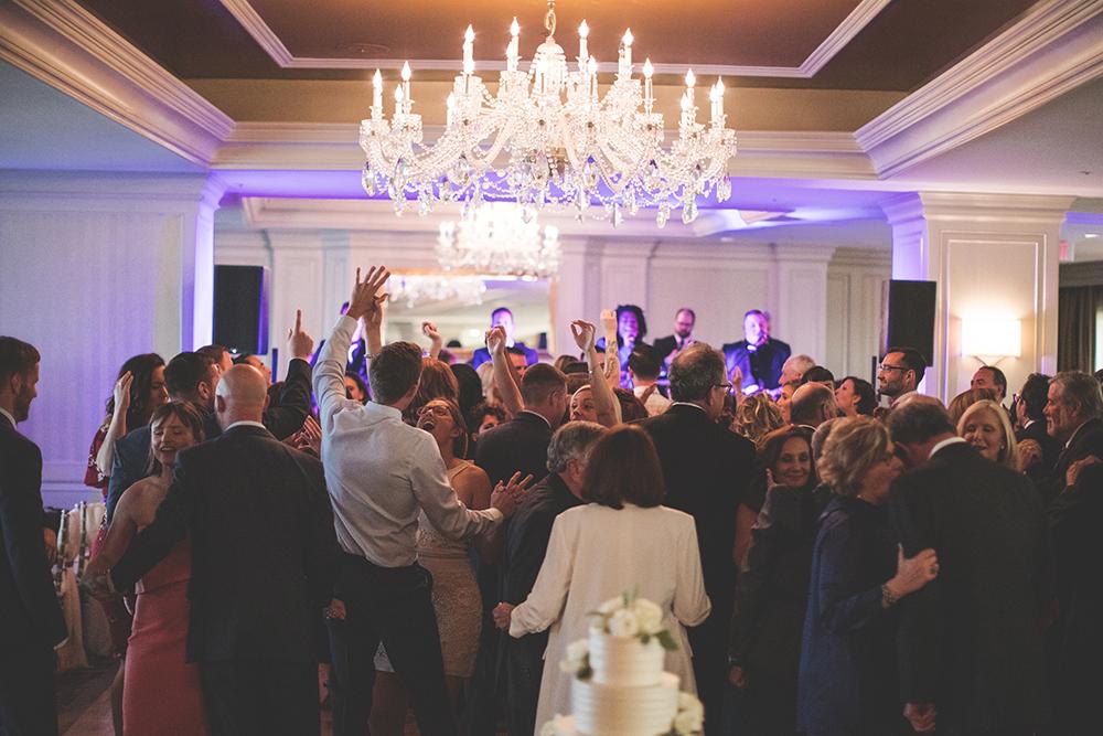intercontinental-kansas-city-wedding-photographer-jason-domingues-photography-melissa-chris-blog-0038.jpg