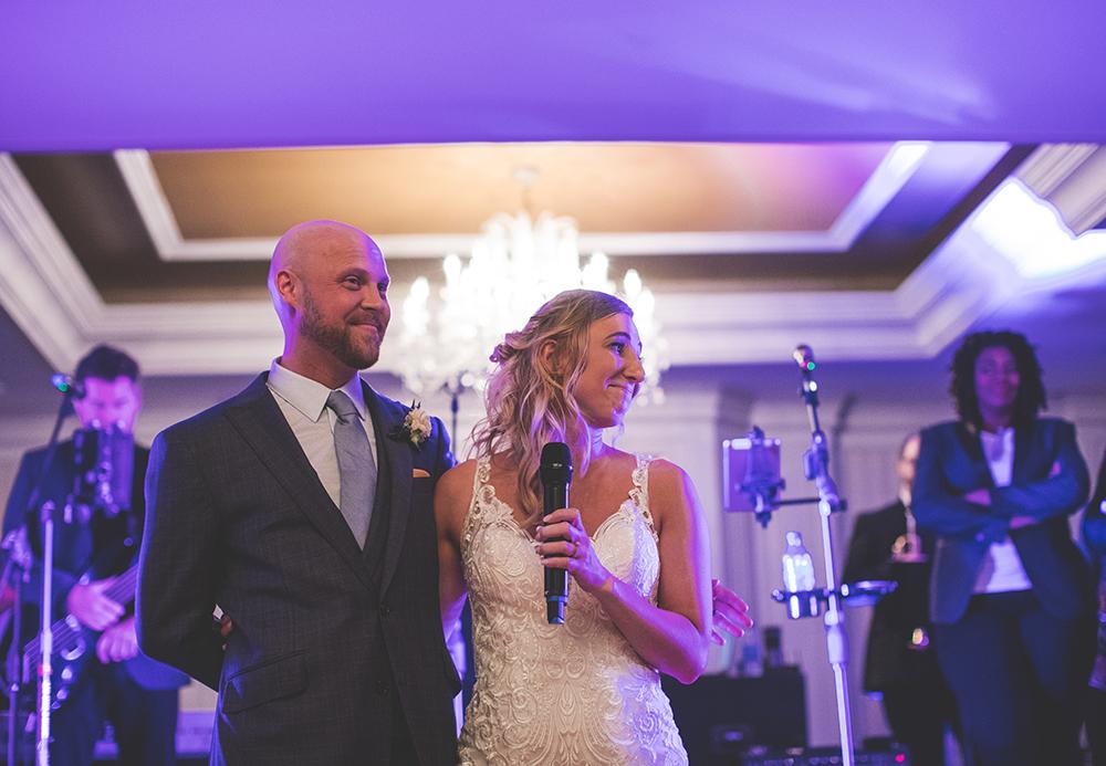 intercontinental-kansas-city-wedding-photographer-jason-domingues-photography-melissa-chris-blog-0041.jpg