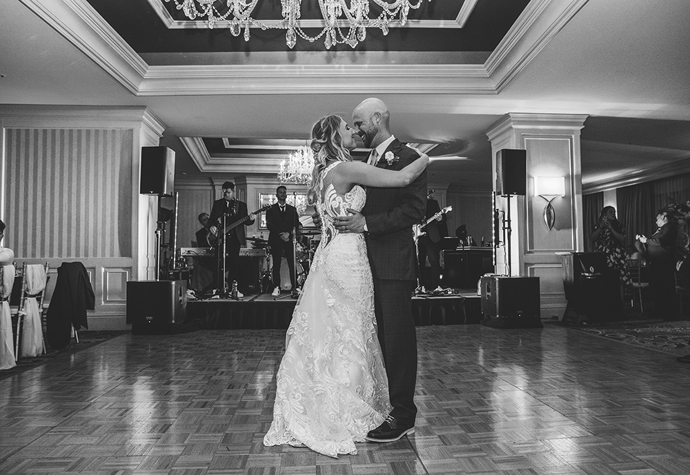 intercontinental-kansas-city-wedding-photographer-jason-domingues-photography-melissa-chris-blog-0045.jpg