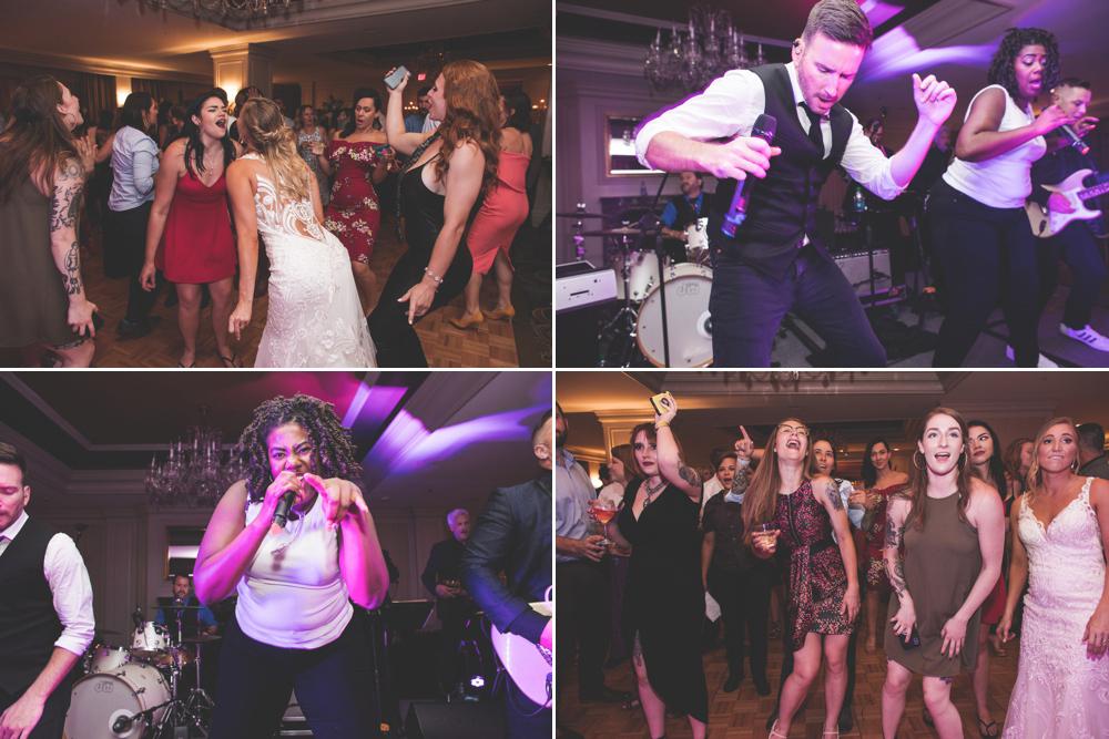 intercontinental-kansas-city-wedding-photographer-jason-domingues-photography-melissa-chris-blog-0044.jpg