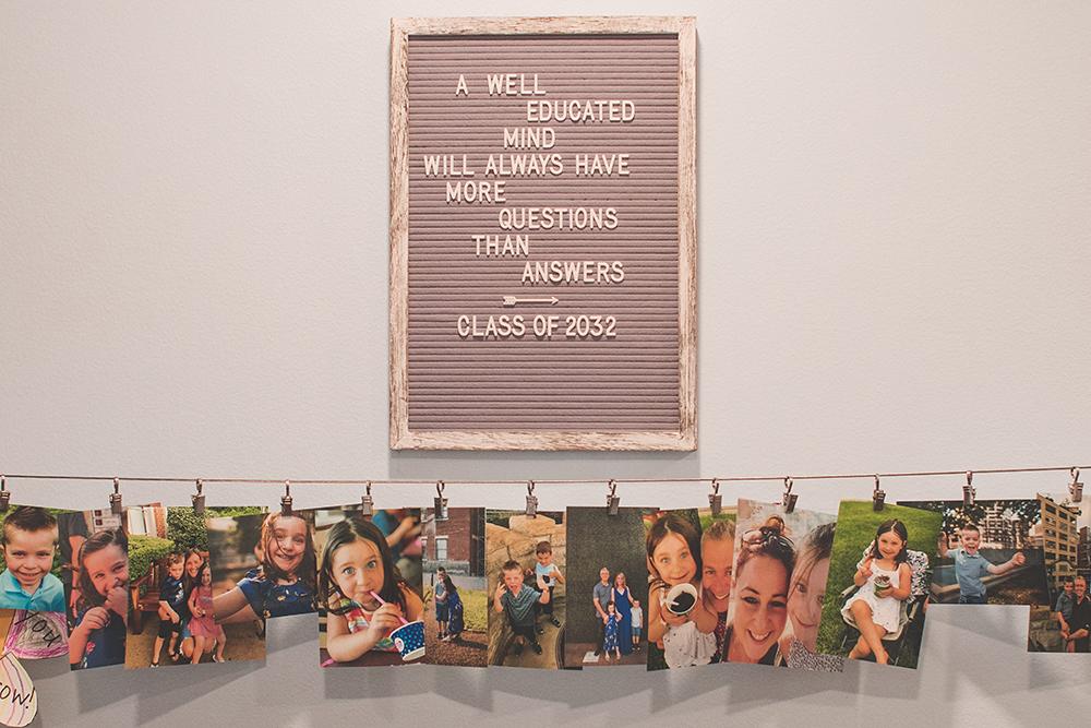 family-portraits-kansas-city-photographer-jason-domingues-photography-first-day-of-school-soltz-blog-0022.jpg