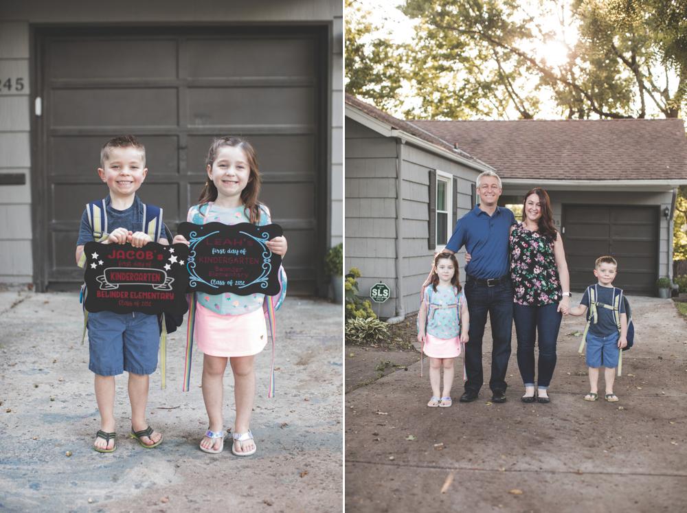family-portraits-kansas-city-photographer-jason-domingues-photography-first-day-of-school-soltz-blog-0025.jpg