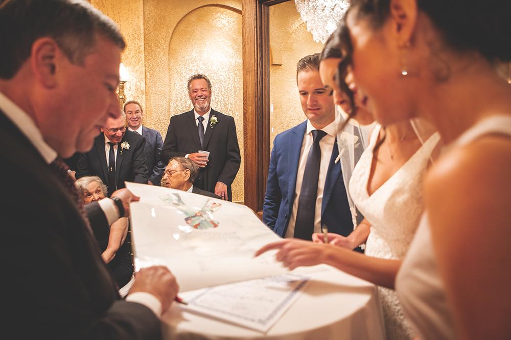madrid-theatre-kansas-city-wedding-photographer-jason-domingues-photography-stephanie-dave-blog-0020.jpg