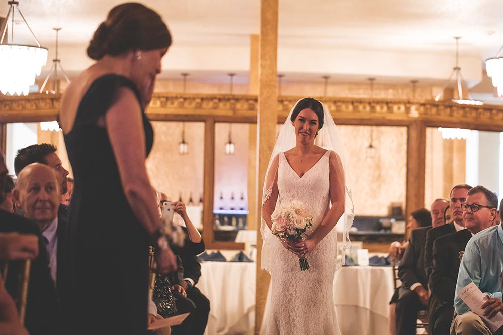 madrid-theatre-kansas-city-wedding-photographer-jason-domingues-photography-stephanie-dave-blog-0023.jpg