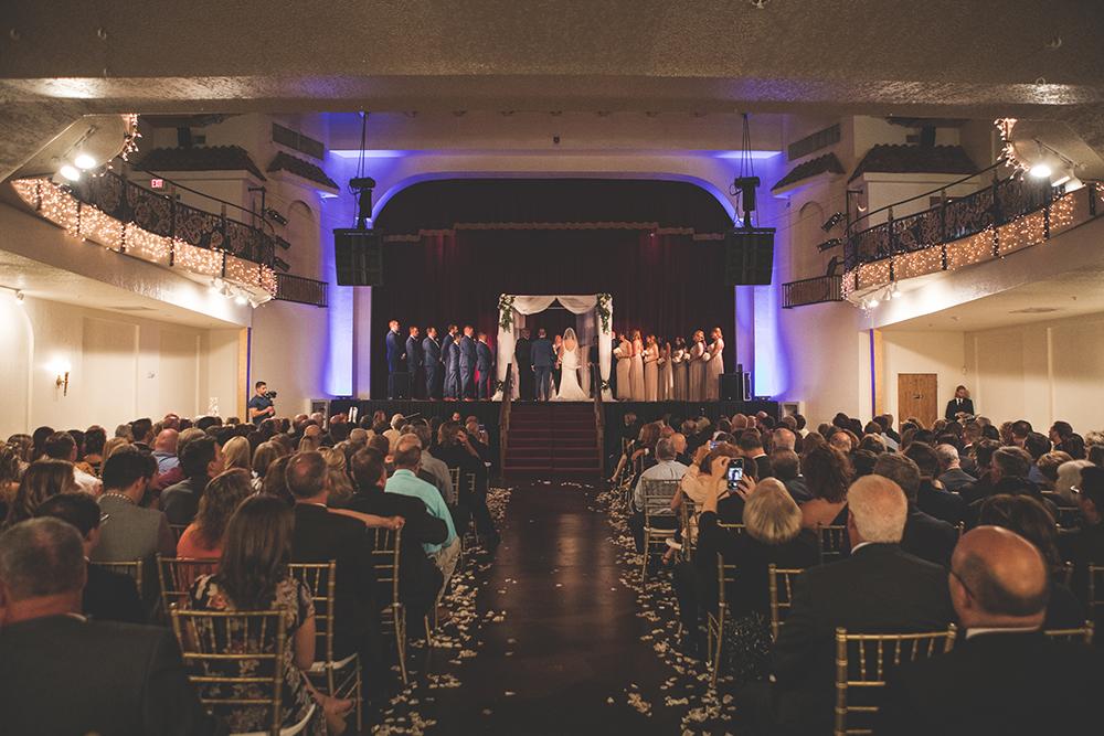 madrid-theatre-kansas-city-wedding-photographer-jason-domingues-photography-stephanie-dave-blog-0024.jpg