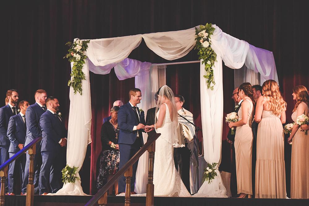 madrid-theatre-kansas-city-wedding-photographer-jason-domingues-photography-stephanie-dave-blog-0025.jpg