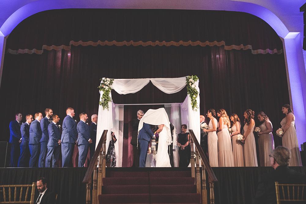 madrid-theatre-kansas-city-wedding-photographer-jason-domingues-photography-stephanie-dave-blog-0027.jpg