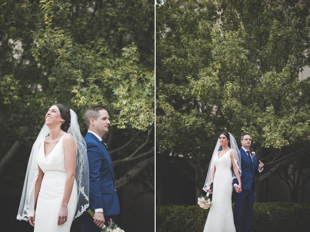 madrid-theatre-kansas-city-wedding-photographer-jason-domingues-photography-stephanie-dave-blog-0033.jpg
