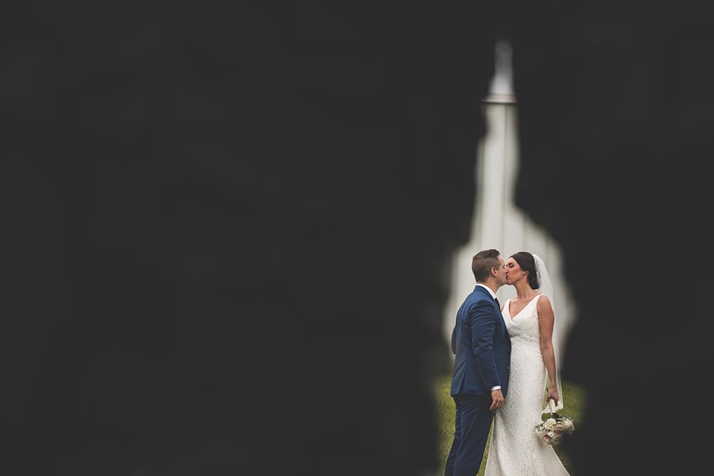 madrid-theatre-kansas-city-wedding-photographer-jason-domingues-photography-stephanie-dave-blog-0042.jpg