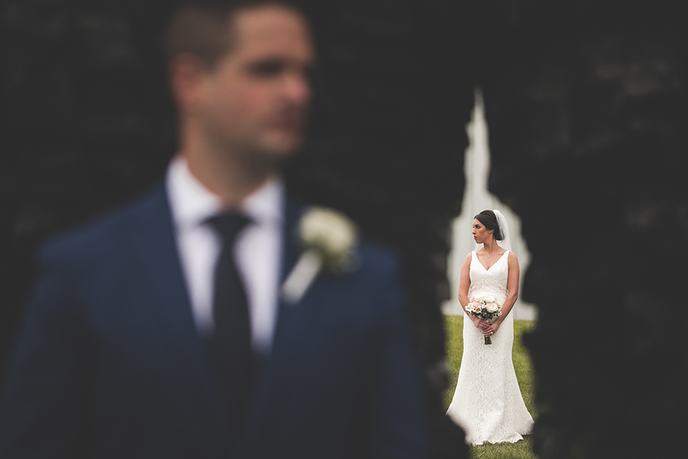 madrid-theatre-kansas-city-wedding-photographer-jason-domingues-photography-stephanie-dave-blog-0041.jpg