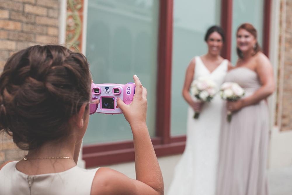 madrid-theatre-kansas-city-wedding-photographer-jason-domingues-photography-stephanie-dave-blog-0043.jpg