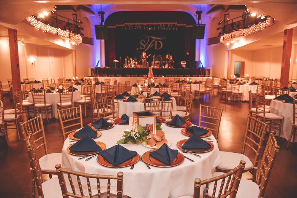 madrid-theatre-kansas-city-wedding-photographer-jason-domingues-photography-stephanie-dave-blog-0044.jpg