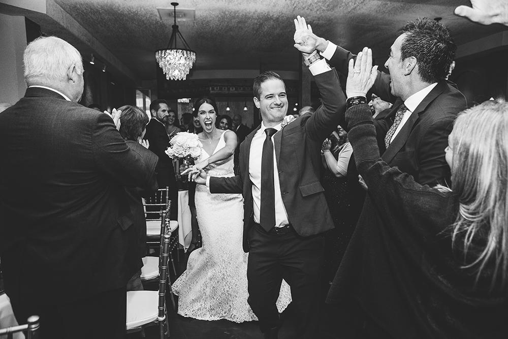 madrid-theatre-kansas-city-wedding-photographer-jason-domingues-photography-stephanie-dave-blog-0046.jpg