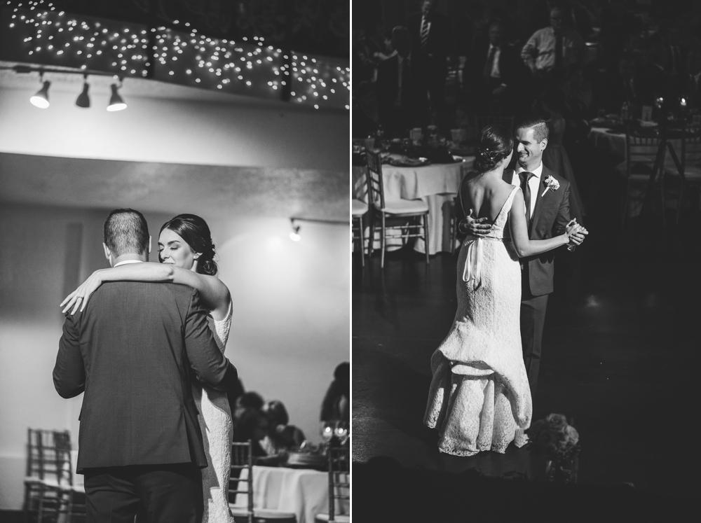 madrid-theatre-kansas-city-wedding-photographer-jason-domingues-photography-stephanie-dave-blog-0048.jpg