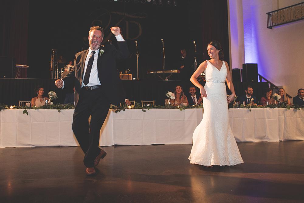 madrid-theatre-kansas-city-wedding-photographer-jason-domingues-photography-stephanie-dave-blog-0049.jpg