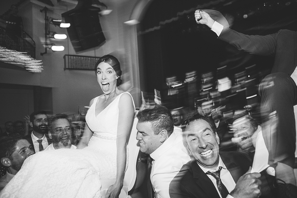 madrid-theatre-kansas-city-wedding-photographer-jason-domingues-photography-stephanie-dave-blog-0052.jpg