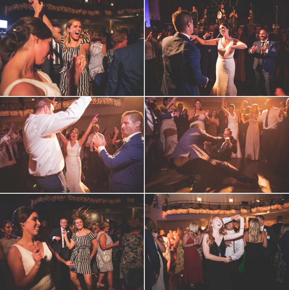 madrid-theatre-kansas-city-wedding-photographer-jason-domingues-photography-stephanie-dave-blog-0051.jpg