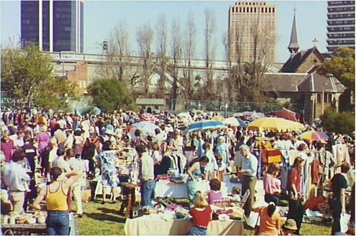 1983+Market+Image+1..jpg