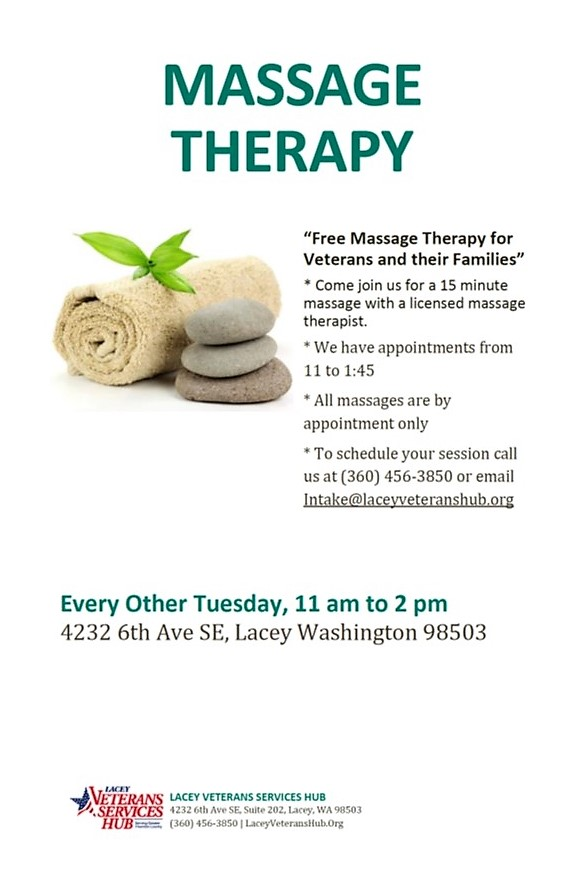 Massage Therapy Flyer.jpg