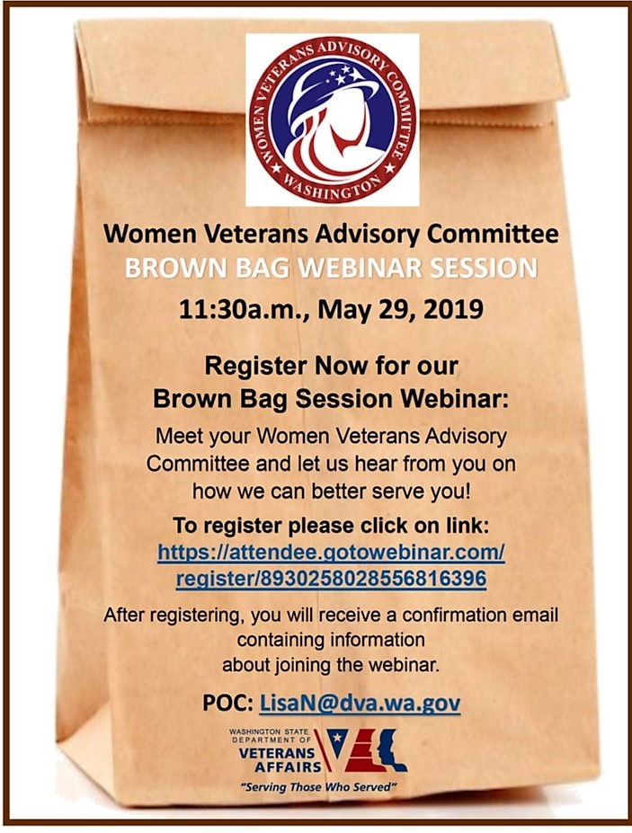 Women Brown Bag.jpg