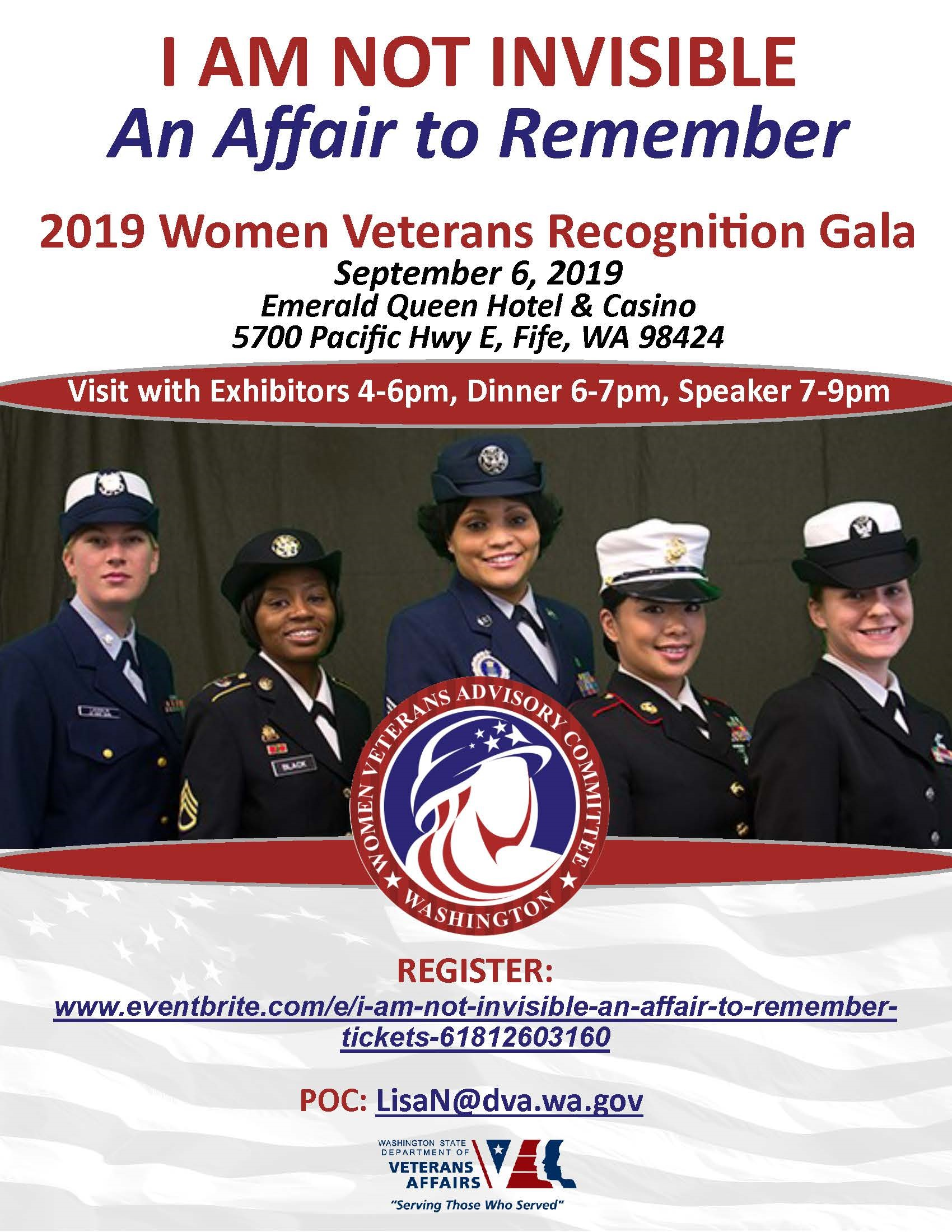 2019 Women Veterans Conference Flyer.jpg