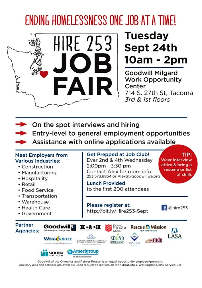 Good Jobs Job Fair.jpg