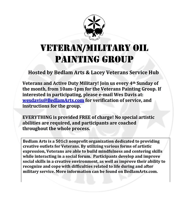 Veteran Painting Group Flyer.jpg