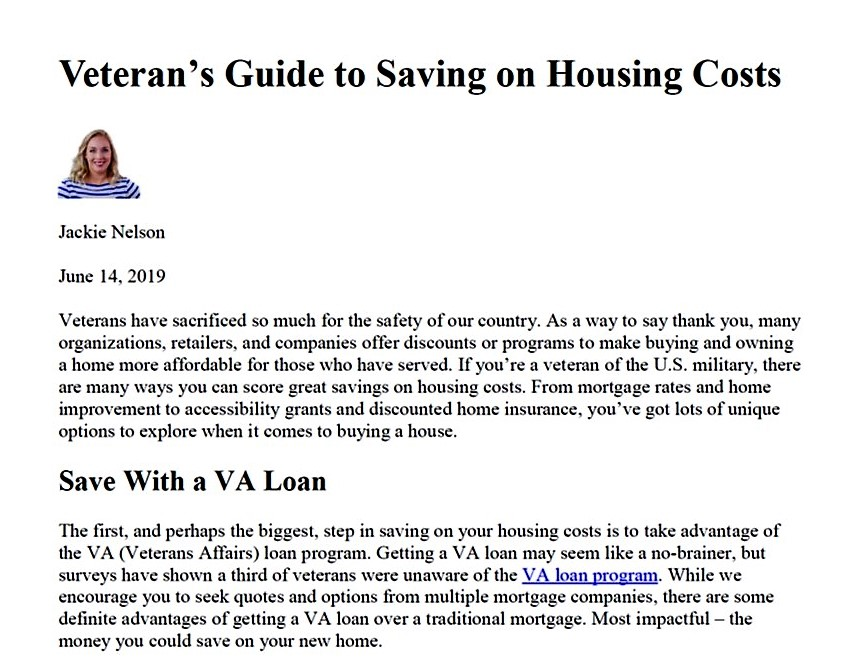 Veterans Guide to Save on Housing Costs.jpg