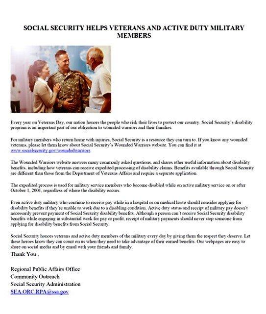 SSA - Veterans.jpg
