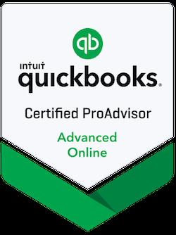 WTA-quickbooks-certified-proadvisor-certifications.png