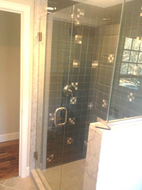 LEAD PICTURE 3 BATHROOM.jpg