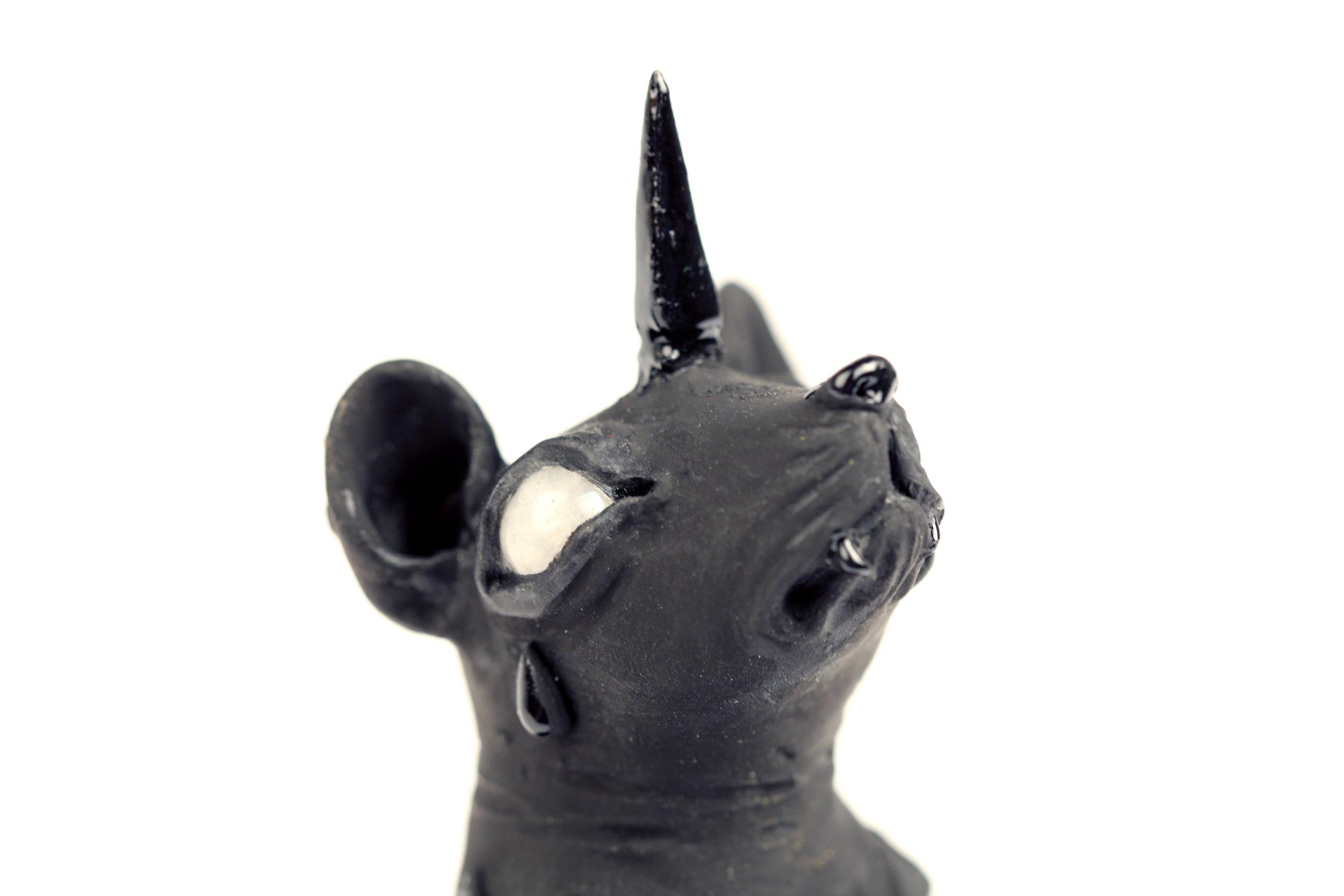 mousedetail1.jpg