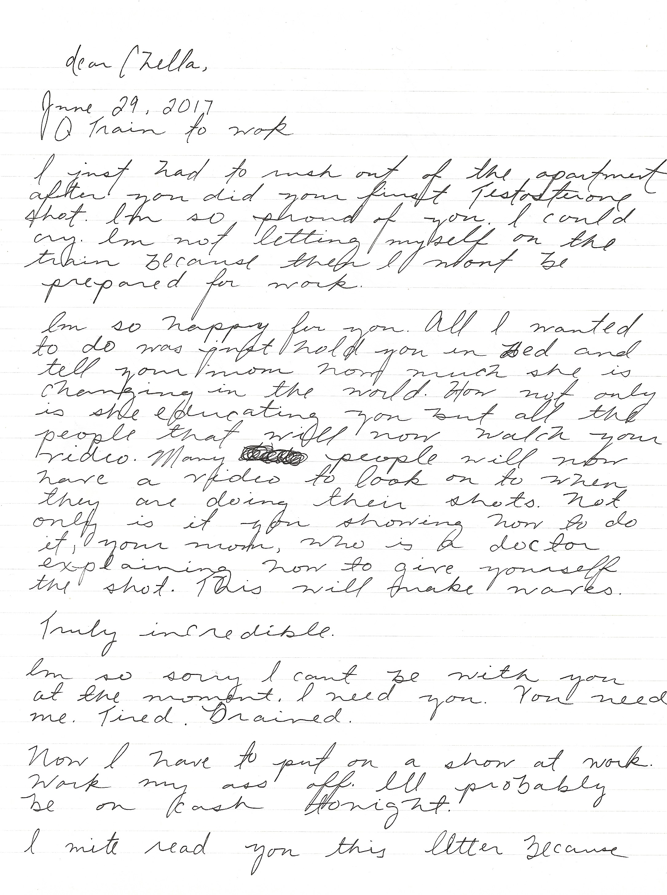 6_29_17 CGD Letter (front).jpeg
