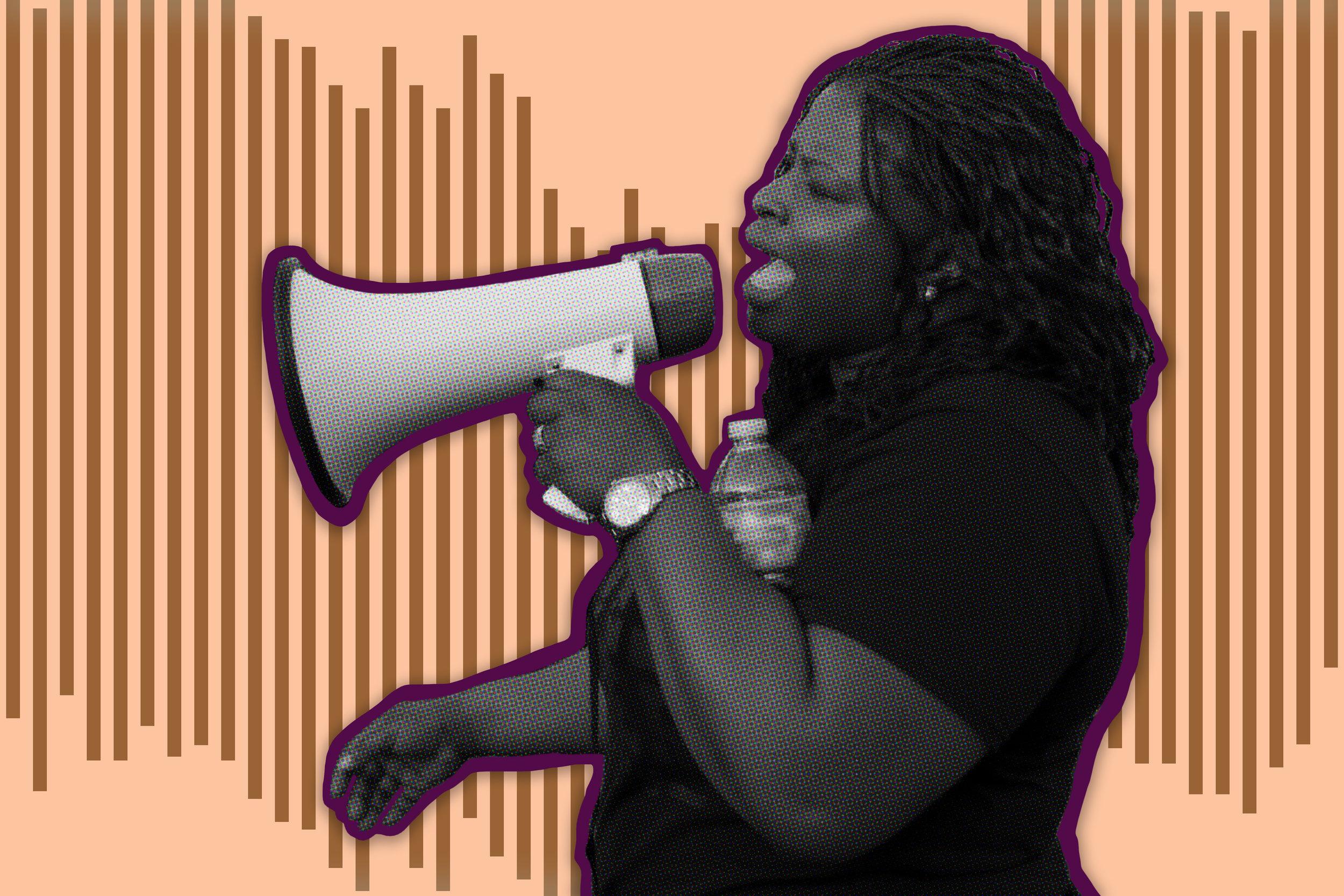Angry Black Woman_03.jpg