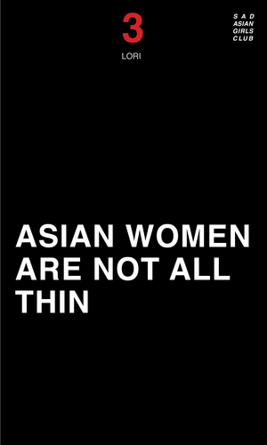 Asian Women Are NotPoster3.jpg